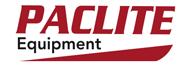 Paclite Equipment-Fabricant de machines et d'équipements pour le BTP et  la construction Logo
