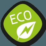 machine-btp-écologique-électrique