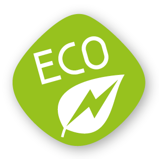 logo-eco-paclite-equipment