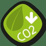 machine-btp-écologique-baisse-c02