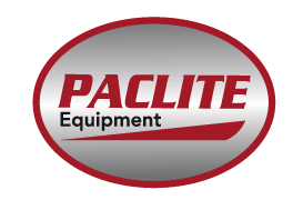 Logo paclite Equipment