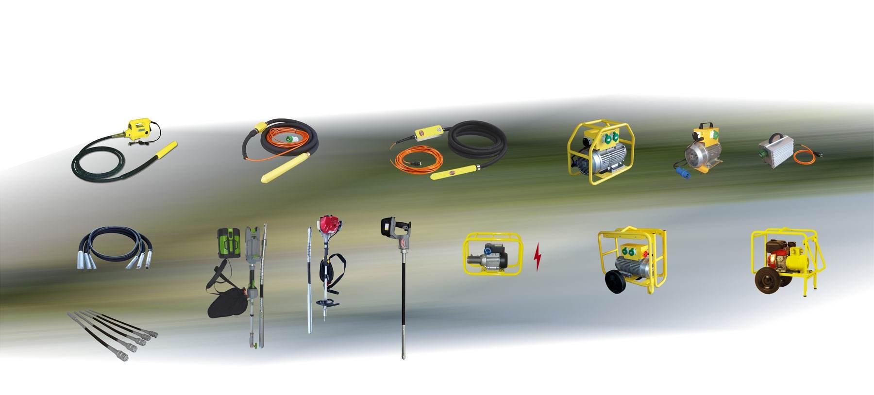 paclite-equipment-machines-btp-beton