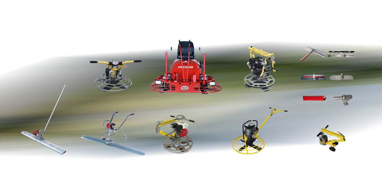 paclite-equipment-machines-surfacage-truelles-mecanique