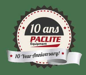 anniversaire-10-ans-paclite-equipment