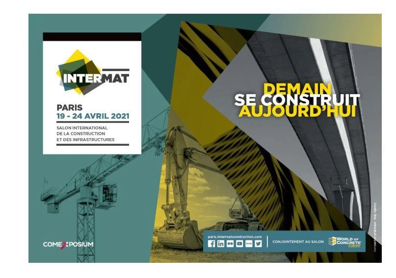 salon-intermat-2021-paclite-equipment